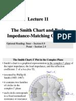 L11_SmithChart_post.pdf