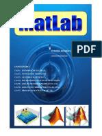MLabLOLI2018.pdf