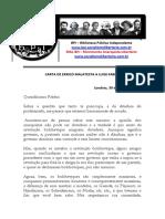 carta_de_errico_malatesta_a_luigi_fabbri.pdf