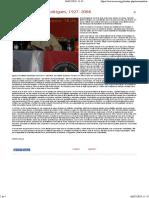 FMR.pdf