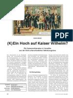 Geschichte lernen - Leseprobe.pdf