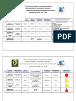 CARTA DE LUBRICACION  FRESADORA VERTICAL EX CELL O 602-2.docx