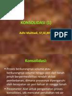 3_KONSOLIDASI