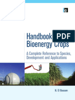 N. El Bassam-Handbook of Bioenergy Crops_ A Complete Reference to Species, Development and Applications-Earthscan Publications Ltd. (2010).pdf
