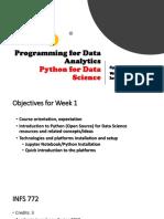 Windows Binaries for Python (WHL)   Python (Lenguaje de