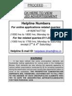 Intermediatepagedocument_11082017.pdf