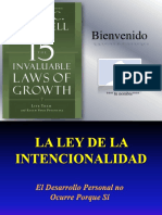 15 LEYES -PPT-15_Laws (2).pptx