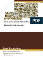 bonepathology-140515123408-phpapp01