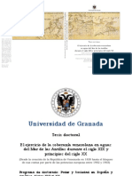 El ejercicio de la soberanía venezolana en aguas del Mar de las Antillas durante el siglo XIX y principios del siglo XX.pdf