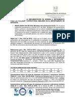 255661599-Anexo-Lineamientos-Piscinas-Circular-000188-29-04-2014-SSSA.pdf