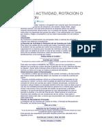 RATIOS DE ACTIVIDAD.docx