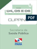 2019.05.04 05 06 - Clipping Eletrônico
