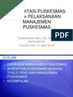 AKREDITASI-MANAJEMEN-PUSKESMAS-P1-P2-P3-Copy-pptx-dikonversi.docx