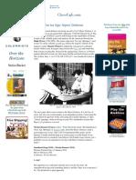 2010 kaiss52.pdf