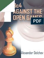 2018 Bc4_Against_the_Open_Games_-_Alexander_Delchev_PDF.pdf
