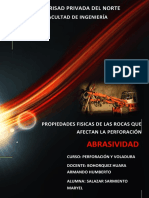 283904008-Informe-de-Abrasividad.pdf