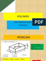volumen-senati-180630032213.pdf