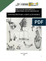 CONCEPÇÕES+PARA+EDUCAÇÃO+BÁSICA5243995.pdf