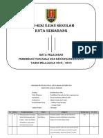 Format kisi-kisi Ujian Sekolah PPKn 2019 Finall.pdf