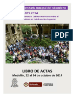 IVCLABES2014_LibrodeActas.pdf
