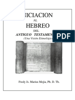 Hebreo_del_AT_-F._Marius.pdf.pdf