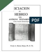 Hebreo_del_AT_-F._Marius.pdf.pdf