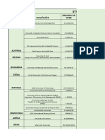 tablica_sporazumi