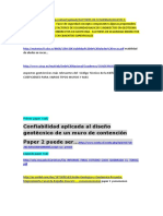 paginas de papers.docx