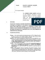 VALIDEZ DE VAUCHER.docx
