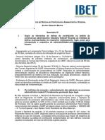 Seminário III (Respostas).pdf