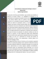 curso-percepcic3b3n-remota