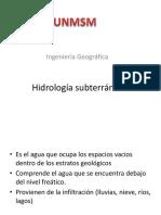 H_14-Hidrología subterranea 1.pptx