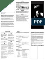 playbook - radio.pdf