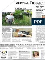 Commercial Dispatch eEdition 5-6-19