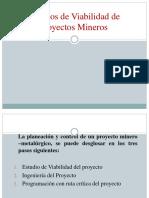 Estudios_de_Viabilidad_de_Proyectos_Mine (1).pdf
