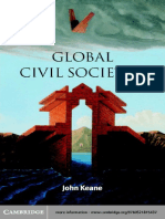CIVIL SOCIETY Global Civil Society.pdf