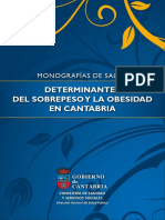 MonografiasSobrepesoObesidad.pdf