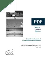 INECO.pdf