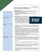 Matriz Avances en El Desarrollo- Abril (2) (1)