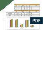 Base de datos .pdf