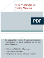 Estudios_de_Viabilidad_de_Proyectos_Mine.pdf
