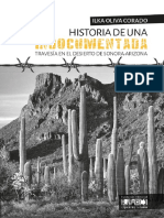 historia_de_una_indocumentada.pdf