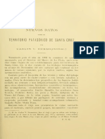 BURMEISTER 1892 revista del museo de la plata.pdf