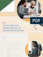 salesacademy-ebook.pdf