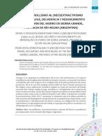 DEL DESARROLLISMO AL (NEO)EXTRACTIVISMO.pdf
