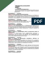 Evaluación Sumativa TTO Solución de problemas SIN RESPUESTAS (1)