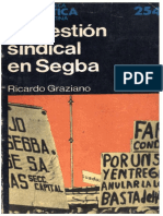 la gestion sindical en secba, graziano.pdf