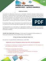 PROTOCOLOS LABORATORIO - QUÍMICA ORGÁNICA (1)