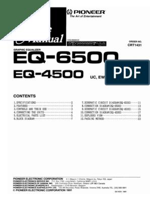 Pioneer EQ-4500,6500.pdf