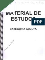 Material de estudo Adulta.pdf